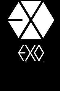 EXO个人资料,EXO最新消息近况,EXO微博,EXO作品,EXO博客,EXO电影全集,EXO电视剧,EXO影视,EXO连续剧,EXO新片,EXO偶像剧,EXO图片,EXO绯闻,EXO综艺,EXO写真