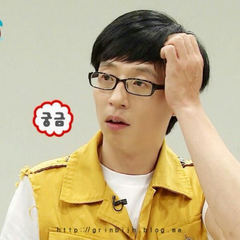 刘在石大发